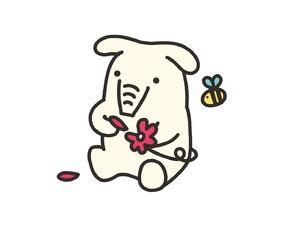 06_花占い_カラー-page-1