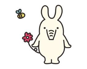 02_話をきく_カラー-page-1